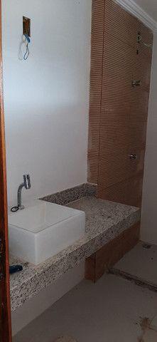 Cancela Preta -  Apartamento 3 quartos. - Foto 3