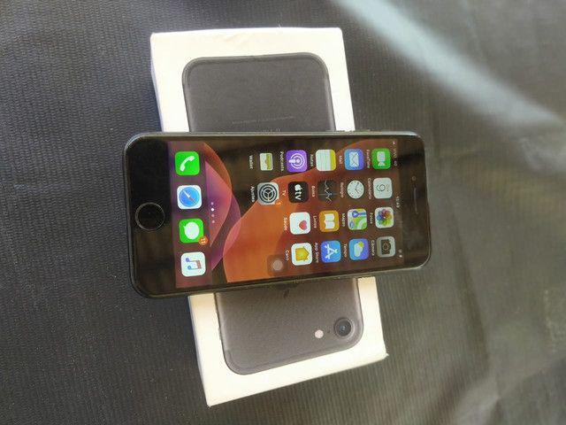 IPhone7 32gb  - Foto 2