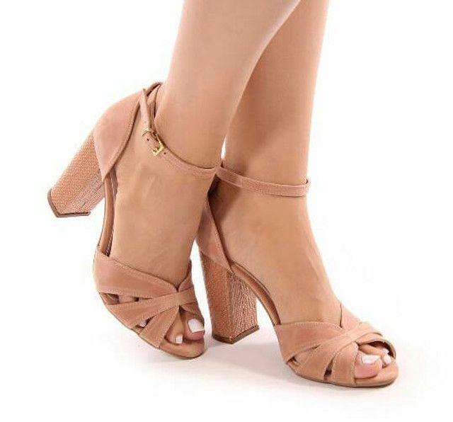 Lucibella calçados - Foto 4