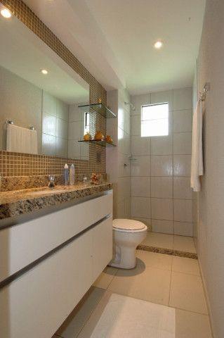 Apartamento no Guararapes - Foto 11