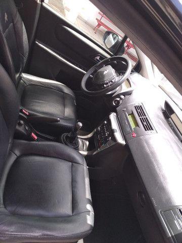 Citroem C4 Hatch 1.6 GLX Completo - Foto 6