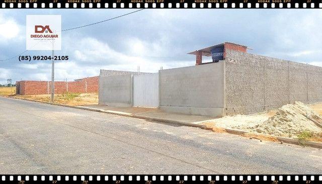 Loteamento Boa Vista #$%¨&*( - Foto 6