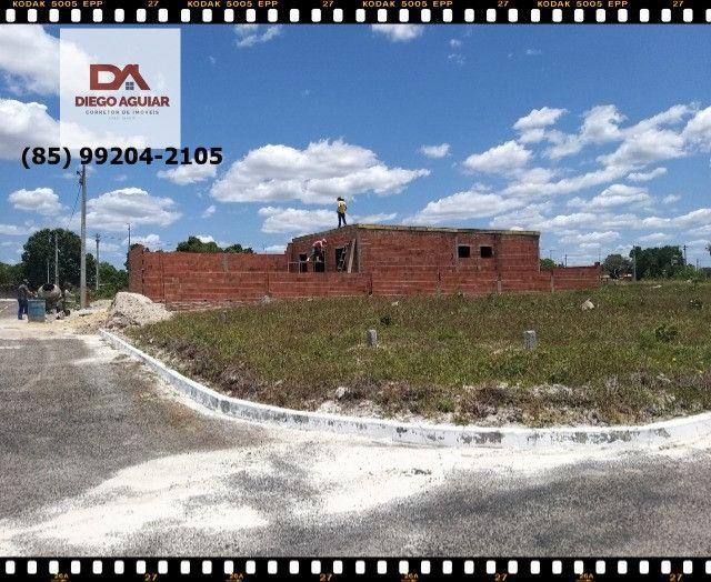 Loteamento Terras Horizonte #$%¨&*( - Foto 18