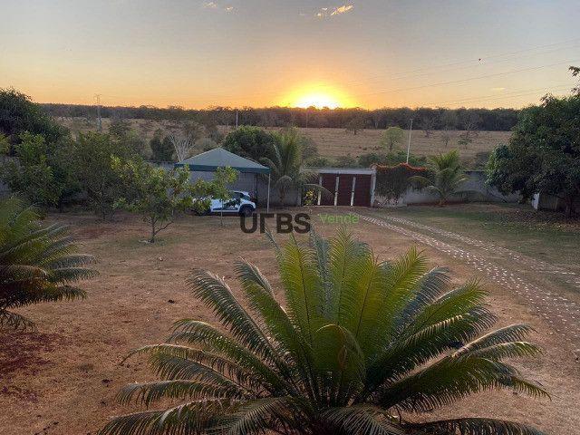 Casa Térrea Cond Chácara Parque Dos Cisnes à venda R$ 750.000 - Foto 14