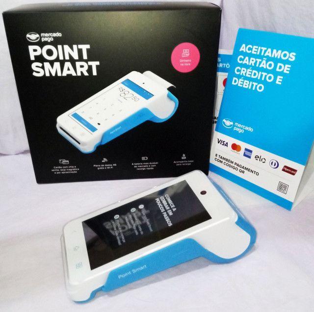 Point Smart - Foto 3