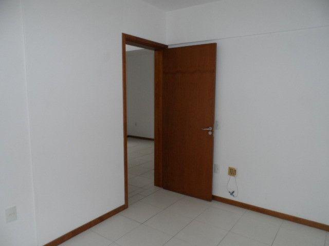 620 - Apartamento com Sacada para Alugar no Jardim Cidade de Florianópolis! - Foto 14