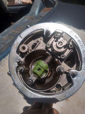 Carburador de Santana1.8 - Foto 5