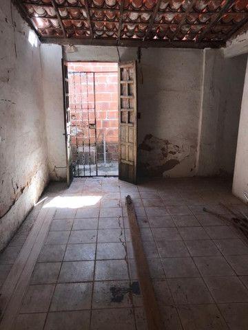 Alugo Casa para Fins Comerciais na Beira Mar em Olinda - Foto 15