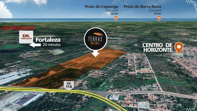 Terras Horizonte // vem garantir o seu !! - Foto 17