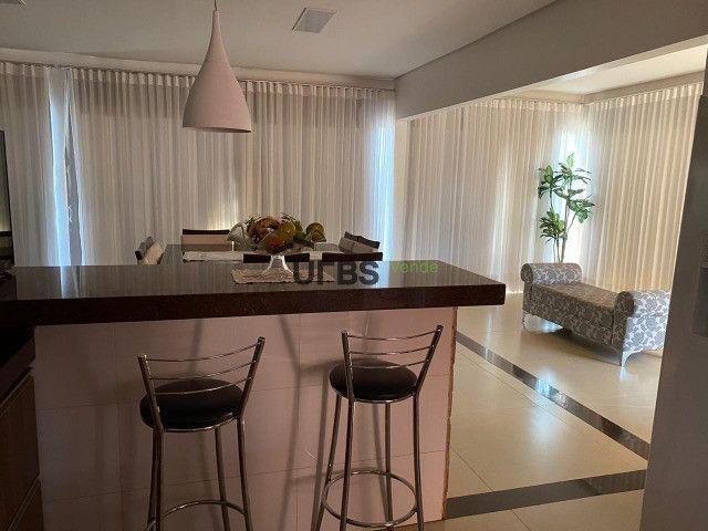 Casa Térrea Cond Chácara Parque Dos Cisnes à venda R$ 750.000 - Foto 6