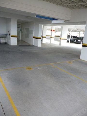 620 - Apartamento com Sacada para Alugar no Jardim Cidade de Florianópolis! - Foto 20