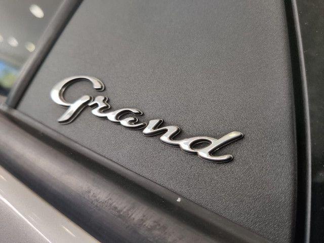 FIAT GRAND SIENA 2016 ESSENCE DUALOGIC - Foto 7