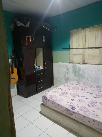 Vende-se casa valor 43 mil - Foto 3