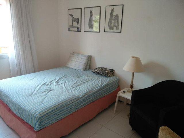 Casa à venda, 160 m² por R$ 500.000,00 - Centro - Eusébio/CE - Foto 18