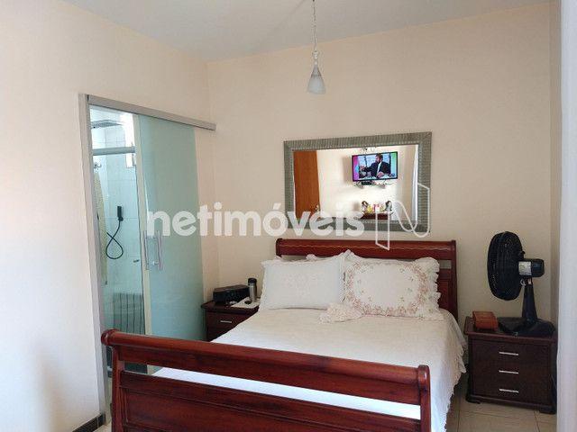 Loja comercial à venda com 3 dormitórios em Dona clara, Belo horizonte cod:56895 - Foto 9