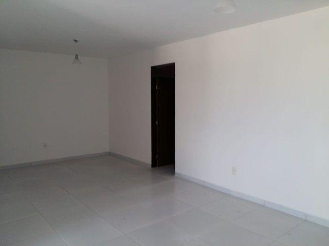 JOÃO PESSOA - Apartamento Padrão - TAMBAUZINHO - Foto 15