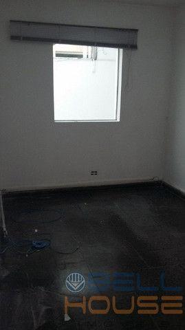 Casa para alugar com 4 dormitórios em Jardim do mar, São bernardo do campo cod:24546 - Foto 6
