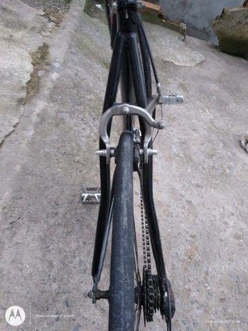 Bicicleta speed - Foto 5