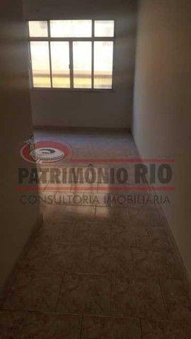 Bom Apartamento quartos mais dependência completa - Foto 14