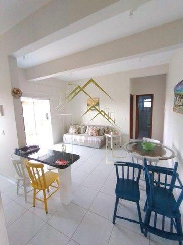 Prédio inteiro para venda tem 512 metros quadrados com 7 quartos, vista mar na Praia do Sa - Foto 8