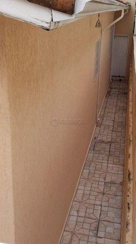 Casa à venda com 4 dormitórios em Centro, Jacarei cod:V14744 - Foto 4