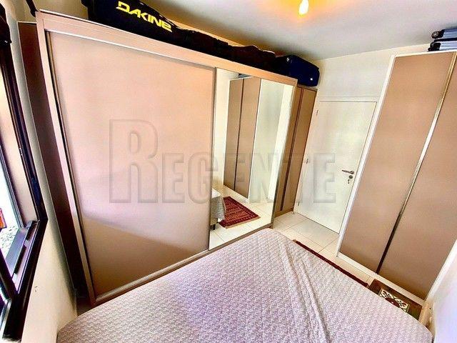 Apartamento à venda com 2 dormitórios em Itacorubi, Florianópolis cod:82777 - Foto 18