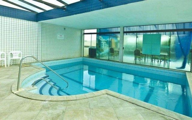 Apartamento à venda com 1 dormitórios em Ingleses, Florianópolis cod:218318 - Foto 11