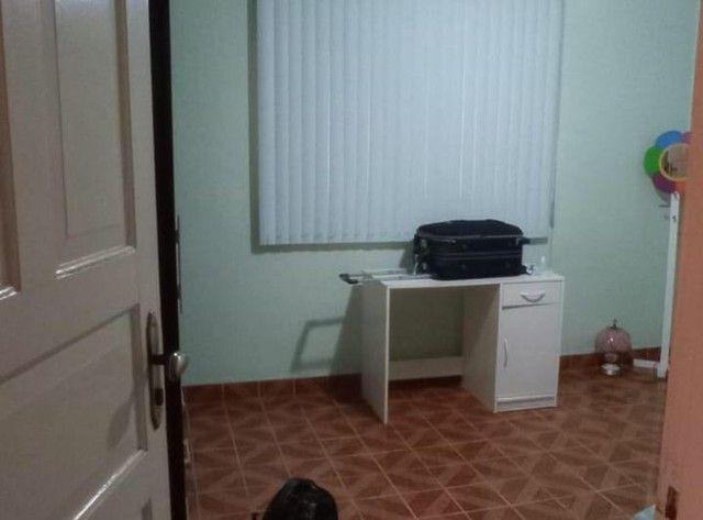 Casa para venda tem 60 metros quadrados com 2 quartos em Maruípe - Vitória - Foto 8