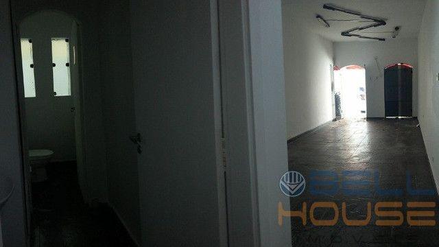 Casa para alugar com 4 dormitórios em Jardim do mar, São bernardo do campo cod:24546 - Foto 7