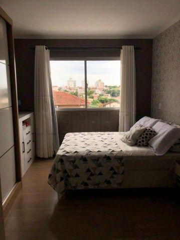 Apartamento à venda com 2 dormitórios em Capoeiras, Florianópolis cod:82391 - Foto 15