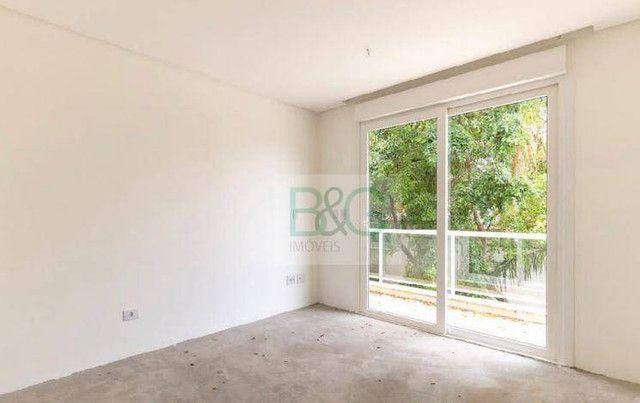 Casa à venda, 533 m² por R$ 6.000.000,00 - Brooklin Velho - São Paulo/SP - Foto 9