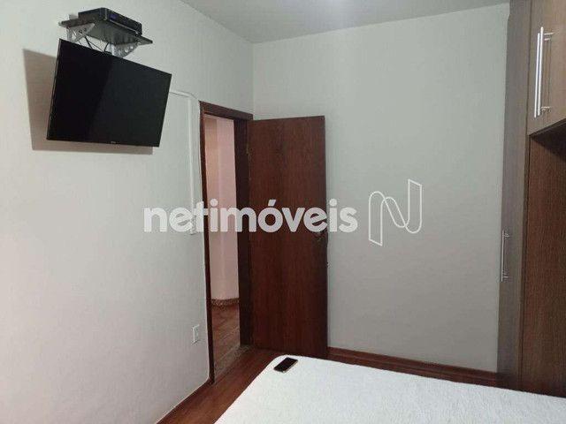Casa à venda com 3 dormitórios em Santa amélia, Belo horizonte cod:820770 - Foto 12