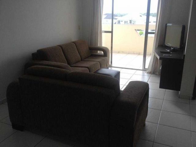 Apartamento à venda com 2 dormitórios em Jd três marias, Peruíbe cod:145323 - Foto 13