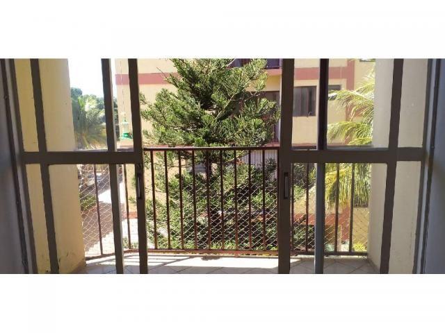 Apartamento para alugar com 2 dormitórios em Jardim alvorada, Cuiaba cod:23630 - Foto 15