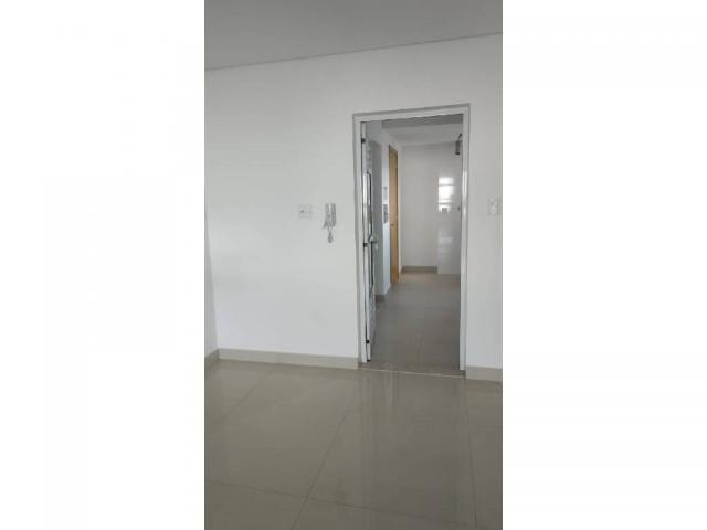 Apartamento à venda com 4 dormitórios em Quilombo, Cuiaba cod:23491 - Foto 7
