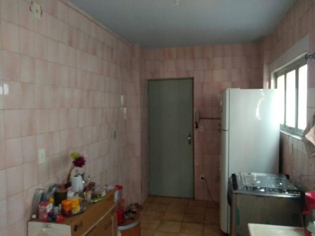 Apartamento para alugar com 3 dormitórios em Bordas da chapada, Cuiaba cod:23657 - Foto 7