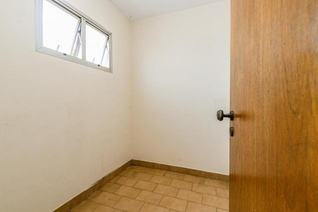 Apartamento à venda com 3 dormitórios em Sao dimas, Piracicaba cod:V139474 - Foto 14