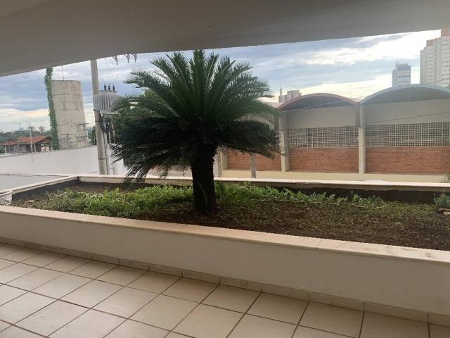 Apartamento à venda com 2 dormitórios em Araes, Cuiaba cod:24038 - Foto 4