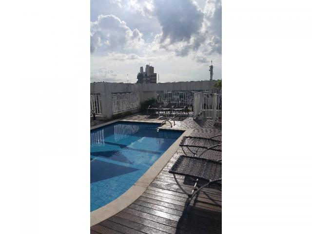 Apartamento à venda com 3 dormitórios em Goiabeiras, Cuiaba cod:20816 - Foto 10