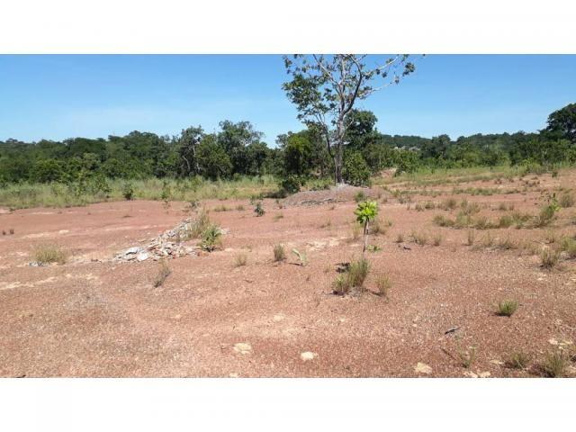 Loteamento/condomínio à venda em Recanto paiaguas, Cuiaba cod:23322 - Foto 19
