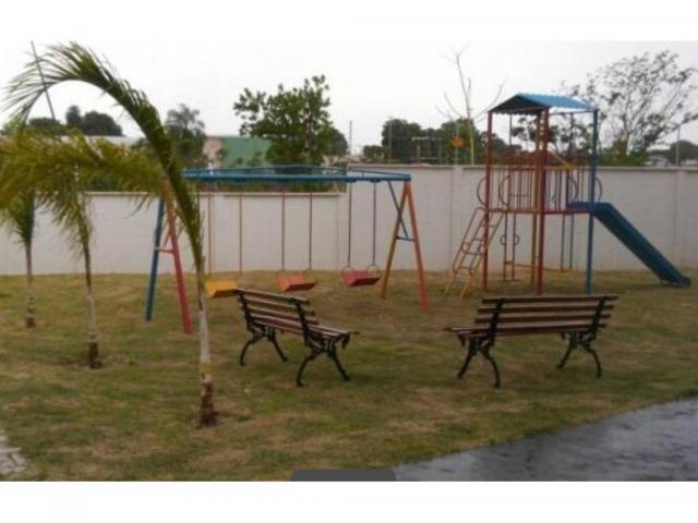Apartamento à venda com 2 dormitórios em Parque atalaia, Cuiaba cod:23795 - Foto 8