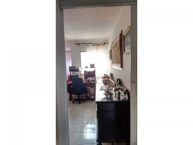 Apartamento à venda com 3 dormitórios em Centro sul, Cuiaba cod:18729 - Foto 6
