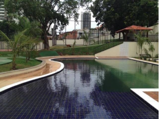 Apartamento à venda com 3 dormitórios em Duque de caxias ii, Cuiaba cod:21707