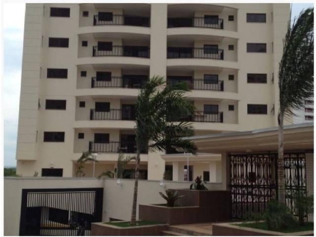 Apartamento à venda com 3 dormitórios em Duque de caxias ii, Cuiaba cod:21707 - Foto 14