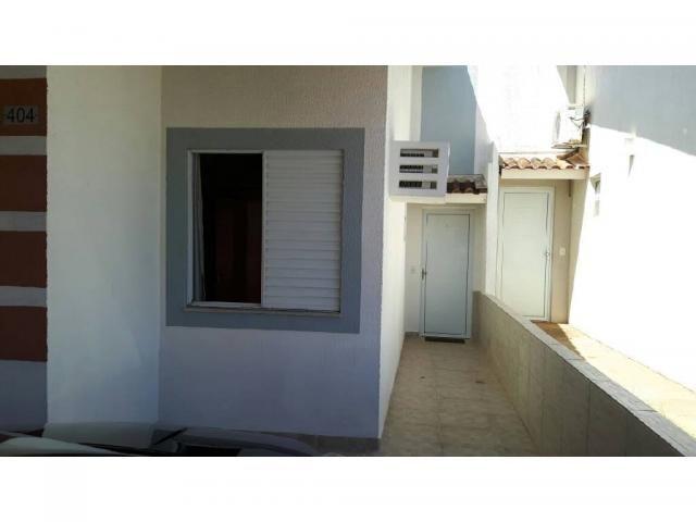 Casa de condomínio à venda com 3 dormitórios em Figueirinha, Varzea grande cod:19504 - Foto 17