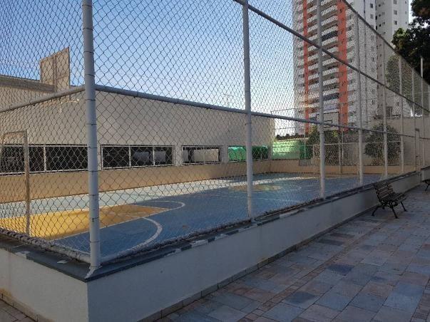 Apartamento à venda com 3 dormitórios em Consil, Cuiaba cod:22220 - Foto 15