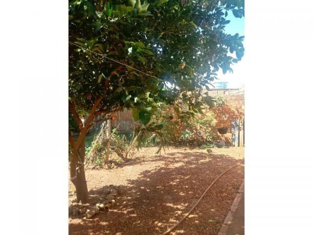 Casa à venda com 3 dormitórios em Nova fronteira, Varzea grande cod:21366 - Foto 6