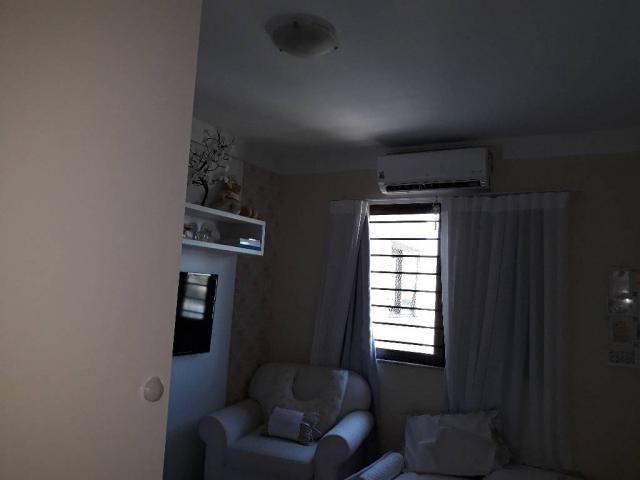 Apartamento à venda com 4 dormitórios em Popular, Cuiaba cod:21049 - Foto 12