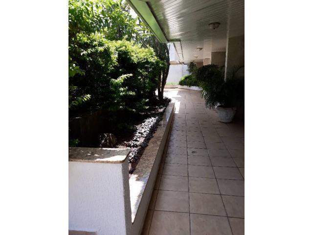 Apartamento à venda com 4 dormitórios em Popular, Cuiaba cod:21049 - Foto 16