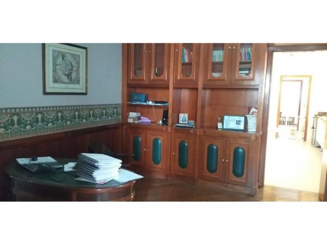 Apartamento à venda com 4 dormitórios em Quilombo, Cuiaba cod:23676 - Foto 18